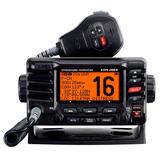 Standard Horizon Explorer GX-1700E VHF DSC GPS - bluemarinestore.com