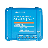 Victron Energy Orion Isolated DC - DC Converter - bluemarinestore.com