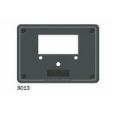 Blue Sea Systems Ammeter Mounting Panel - bluemarinestore.com