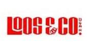 Loos & Co.
