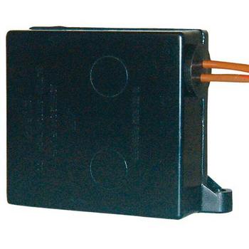 Interruptor Automático Bomba Sentina Johnson Ultima