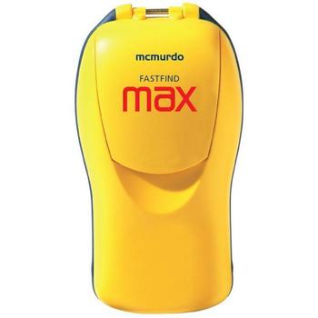 McMurdo Fast Find MAX & MAX G