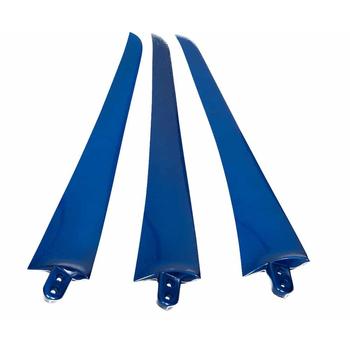 Silent Power Blades ( Aspas Silenciosas SPB )
