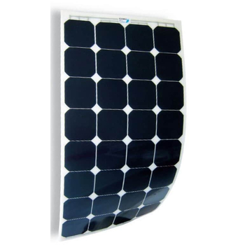 Solbian Sun Power SP-100L