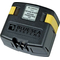 Blue Sea Systems SI Series Automatic Charge Relay - bluemarinestore.com