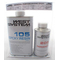 West System Epoxy A Pack (1.2 kg) - bluemarinestore.com