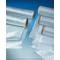West System Episize Glass Cloth - bluemarinestore.com