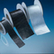 West System Episize Glass Tape - bluemarinestore.com