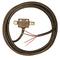 Actisense A2K-MPT-1 Cable de Alimentación NMEA 2000 - bluemarinestore.com