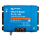Victron Energy Orion Isolated Smart DC - DC Charger - bluemarinestore.com