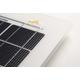 Sunware S-Series Marine Solar Panels