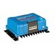 Victron Energy Blue Solar MPPT 100 Series Solar Regulators