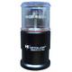 Optolamp Sirius LX PLUS 2 LED Anchor Light - bluemarinestore.com