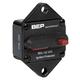 BEP Marine 185 Series Switchable Thermal Circuit Breaker - bluemarinestore.com